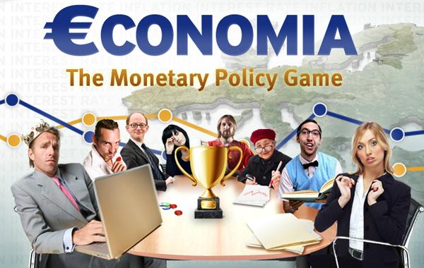 economia 400.en