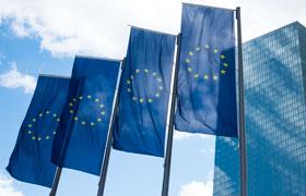 a8918f99d5 Európska centrálna banka (ECB) od 1. januára 1999 zodpovedá za výkon  menovej politiky v eurozóne – druhej najväčšej ekonomike na svete po  Spojených štátoch.