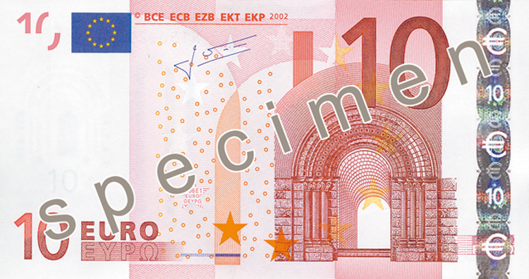 https://www.ecb.europa.eu/euro/banknotes/shared/img/10eurofr_HR.jpg