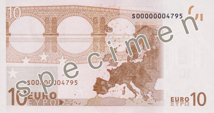 https://www.ecb.europa.eu/euro/banknotes/shared/img/10eurore_HR.jpg