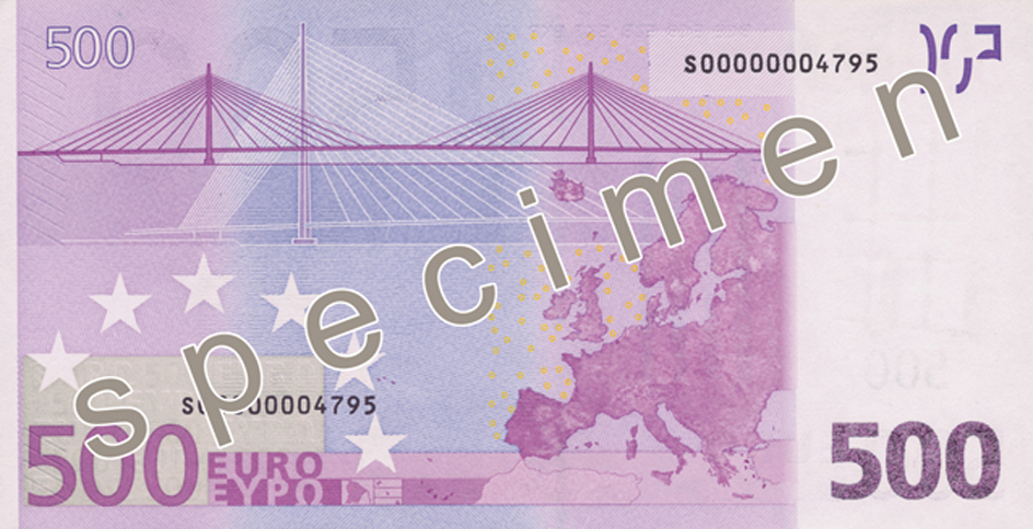 http://www.ecb.int/euro/banknotes/shared/img/500eurore_HR.jpg