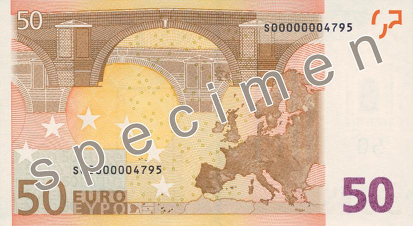 Aanhoudingen na betaling met vals geld