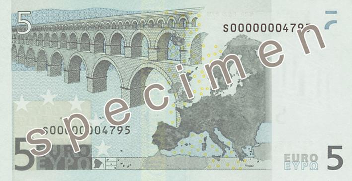 https://www.ecb.europa.eu/euro/banknotes/shared/img/5eurore_HR.jpg