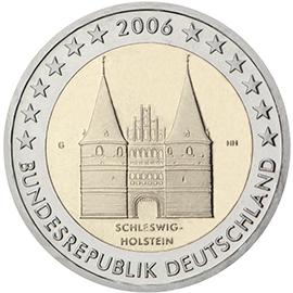 <p>Alemania:</p><p>Schleswig-Holstein</p>