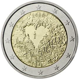 <p>Finlandia:</p><p>Sexagésimo aniversario de la Declaración Universal de Derechos Humanos</p>