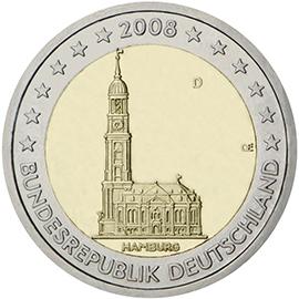 <p>Alemania:</p><p>Estado federado de Hamburgo</p>