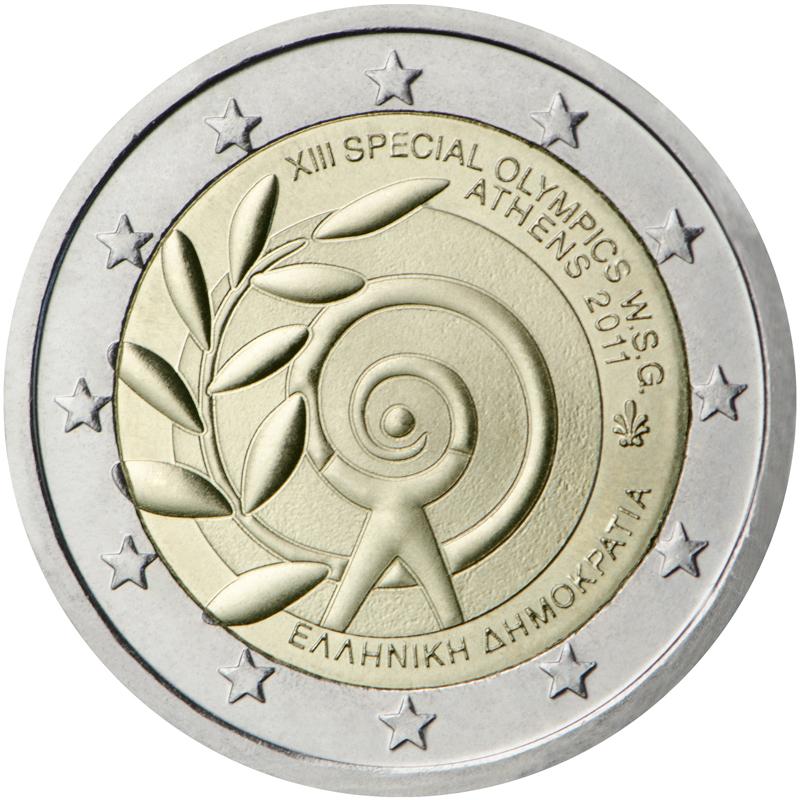 2011 for Wohnlandschaft 600 euro