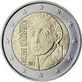 <p>Finlandia:</p><p>150º aniversario del nacimiento de la artista Helene Schjerfbeck</p>