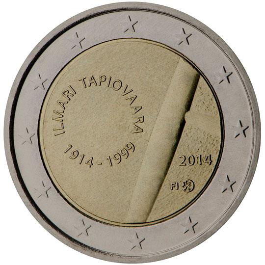 Käteinen raha euro suihin lähellä Helsinki
