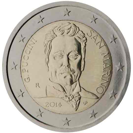 euro coins comm comm .da.