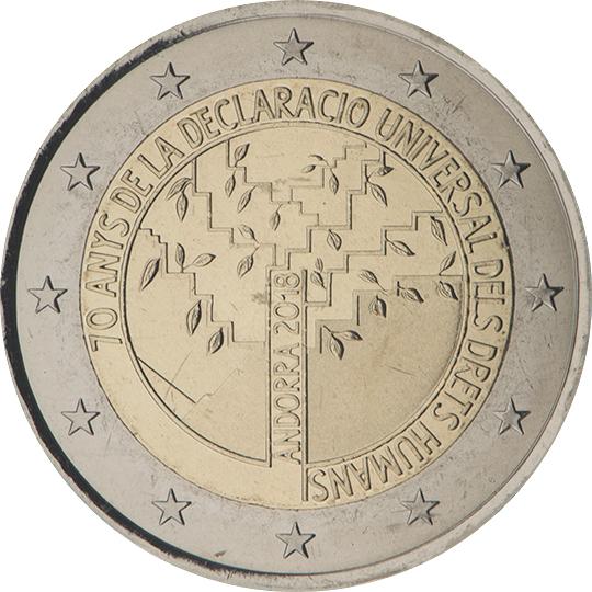 cercle intérieur datant d'Utrecht