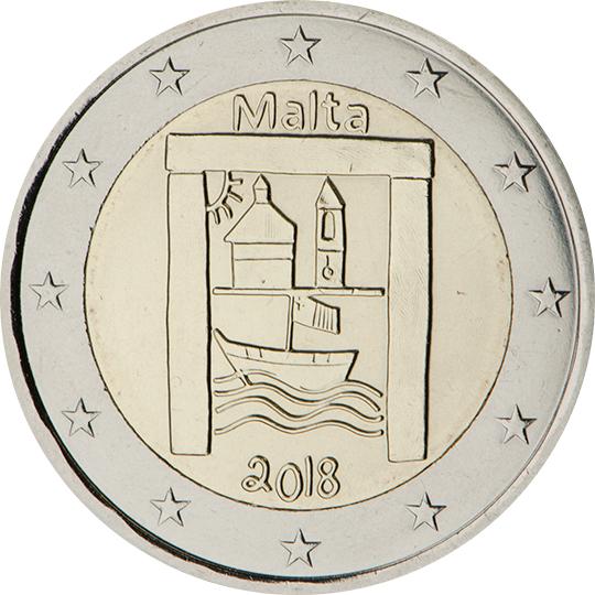 <p>Malta:</p><p>Patrimonio cultural</p>