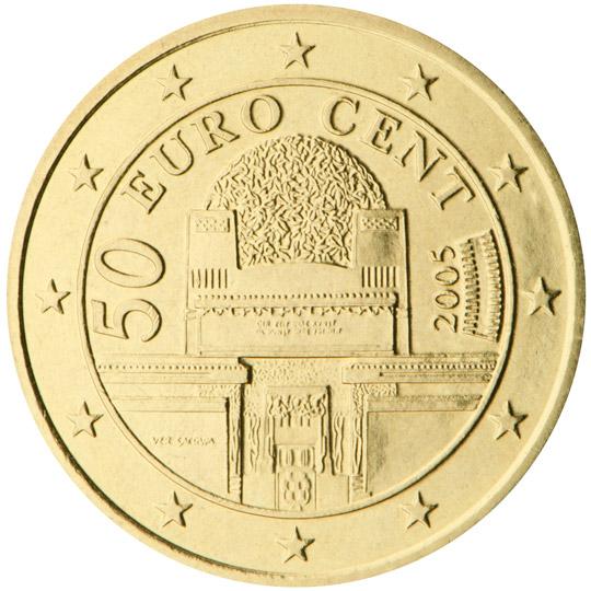 https://www.ecb.europa.eu/euro/coins/common/shared/img/at/Austria_50cent.jpg