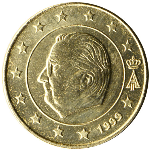 10 Cents Nbbbe