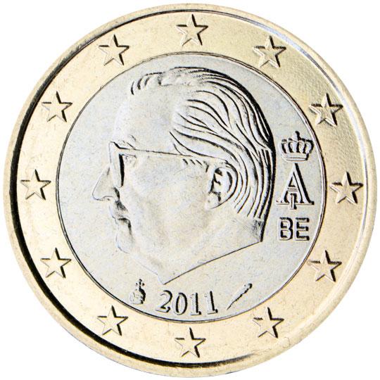 1 for Sitzkissen gunstig 1 euro