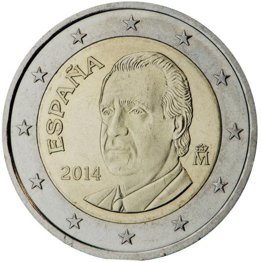 National sides - €2