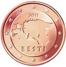 5centów – strona narodowa