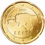 20 цент национальной сборной