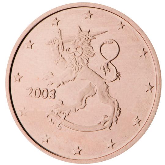 National sides - 2 cent