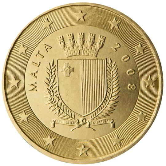 Nationale Seiten 10 Cent