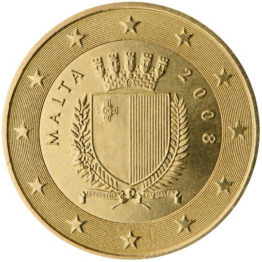 20 евро сент 10 рублей 1900 года стоимость