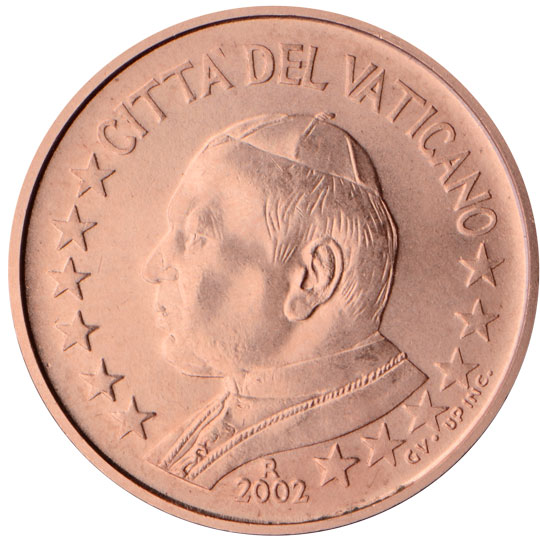 1 Cent Nbbbe