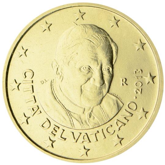 datiranje tajvanskih novčića