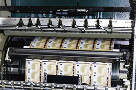 de53360409 Παραγωγή και αποθέματα τραπεζογραμματίων