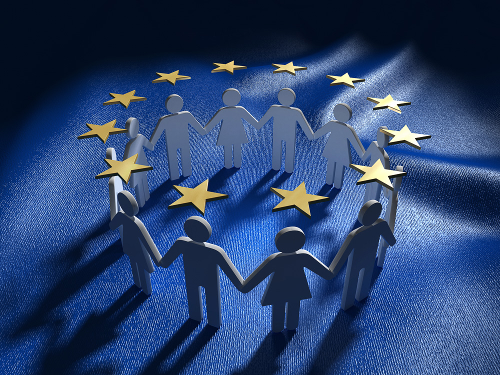 https://www.ecb.europa.eu/euro/shared/img/digitaleuro/Wewanttohearfromyou_1000x750.jpg