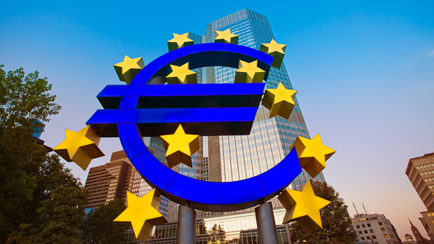 https://www.ecb.europa.eu/euro/shared/img/digitaleuro/WilltheECBmanageadigitaleuro_620x349.jpg