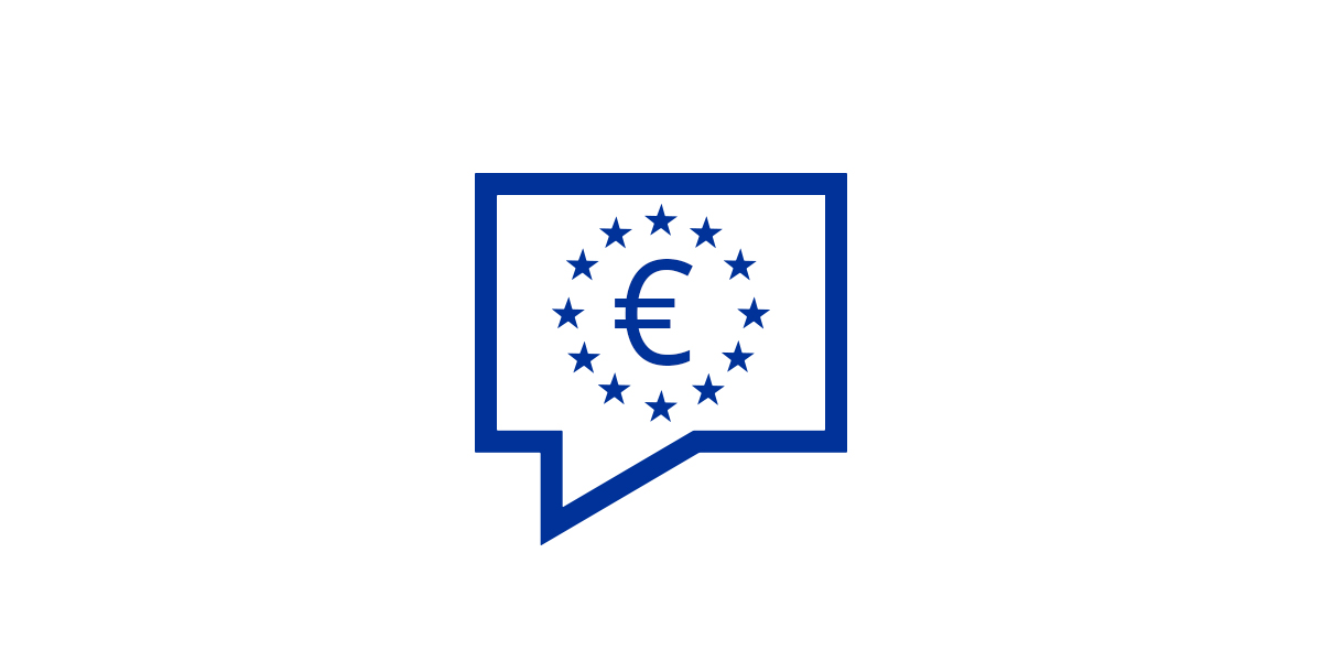 Account of the monetary policy meeting
