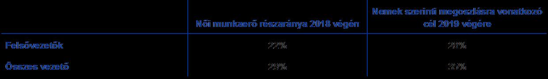 EUR-Lex - R - EN - EUR-Lex