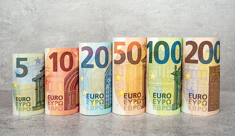 Daniel Dăianu: Până trecem la euro, tăria leului exprimă cât de robustă este economia noastră