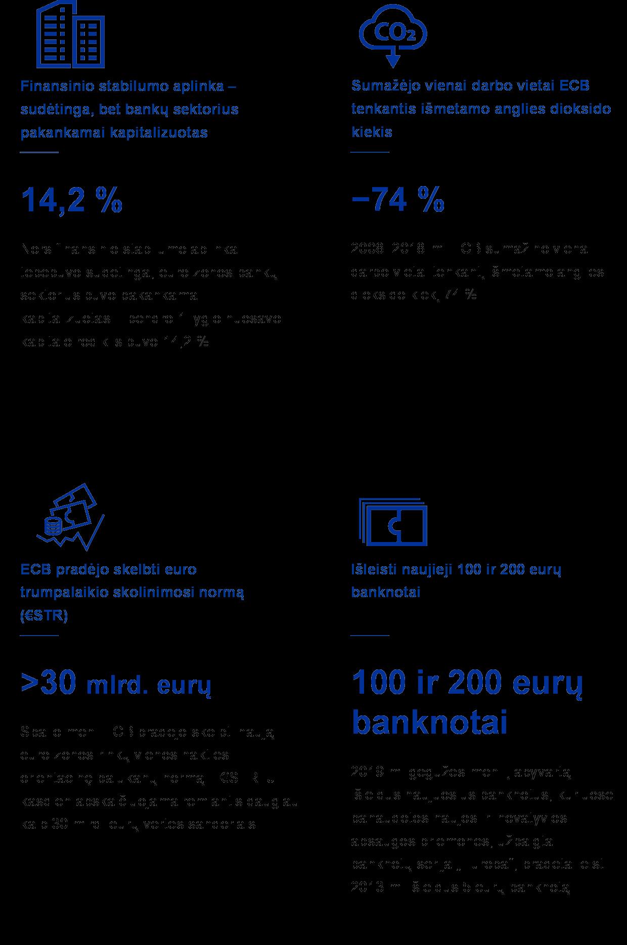 skatinamosios akcijų pasirinkimo galimybės 2021 m)