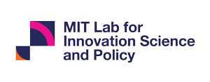 Lab for Innovation Science and Policy