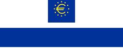 Резултат с изображение за европейска централна банка