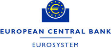 Image result for ecb logo