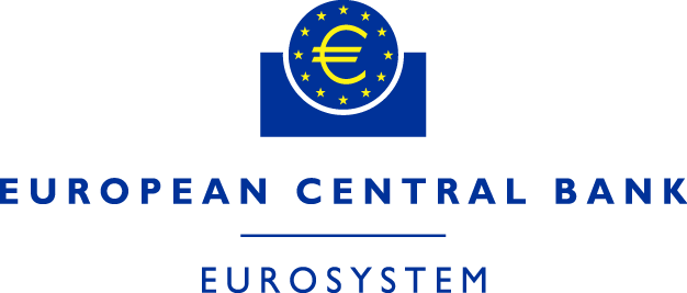 ECB: European Central Bank home page