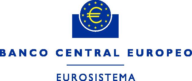 informes y comunicados oficiales del Banco Central Europeo (BCE)