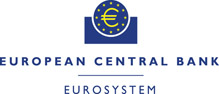 European Central Bank - Link to Homepage
