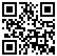 QR-kode for www.ecb.int