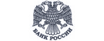 Logo Bank of Russia