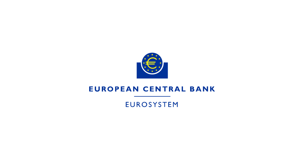 ECB Says Loans to Firms, M3 Money Supply Rose in January