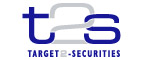 TARGET2-Securities project logo